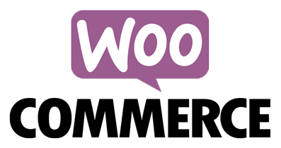 Solution e-commerce WordPress Woocommerce